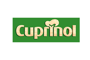 Cuprinol Garden Paints